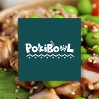 logo pokibowl