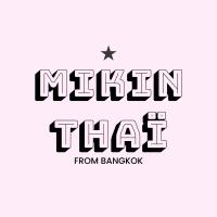Mikin thaï carré@4x