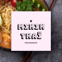 logo-mikin-thai